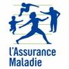 ameli, l'Assurance Maladie - ヘルスケア/フィットネスアプリ