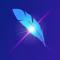 App Icon for LightX Editor de fotos Retocar App in Uruguay IOS App Store