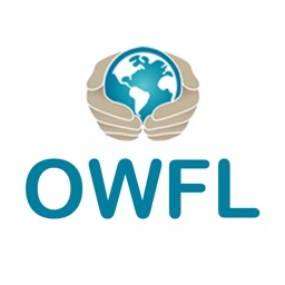 OWFL Private Browser