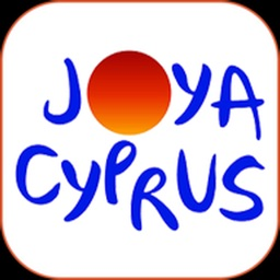 Joya North Coast Mobile App