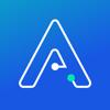 Arrive - Package Tracker