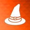 Ahmed El-Khuffash - Widget Wizard Grafik