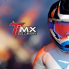 TiMX: This is Motocross