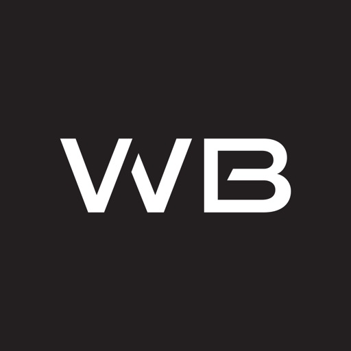 WatchBox - Buy, Sell & Trade