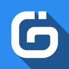 智慧LNG平台 icon