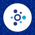 OSON icon