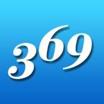 369出行-济南公交