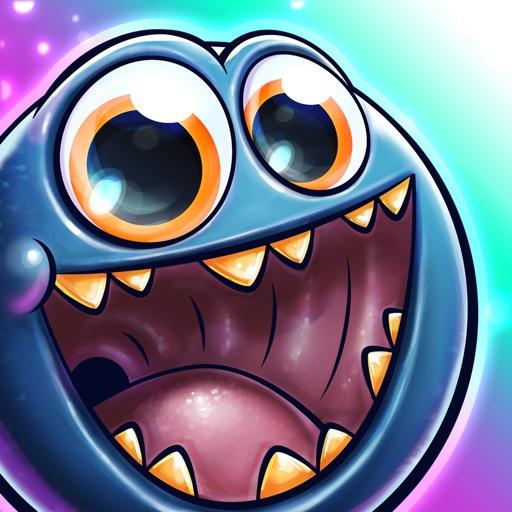 Monster Math Grade 1 - 5 Games