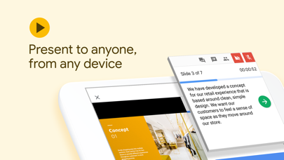 Google Slides wiki review and how to guide