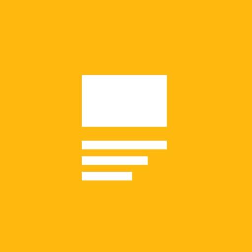 Way2News - Short News App