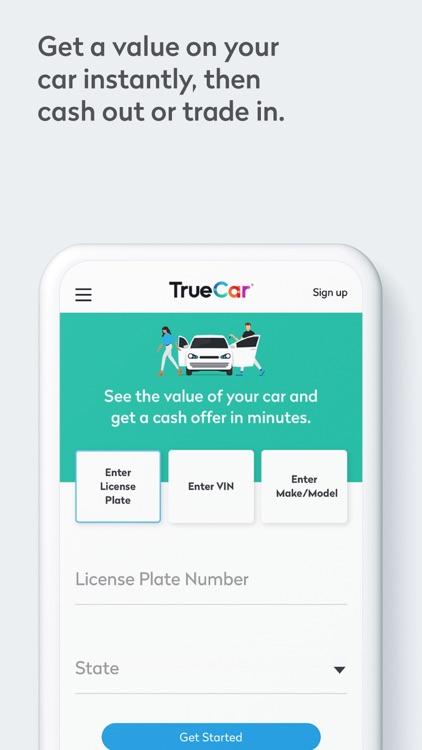 Truecar Used+New Cars For Sale screenshot-5