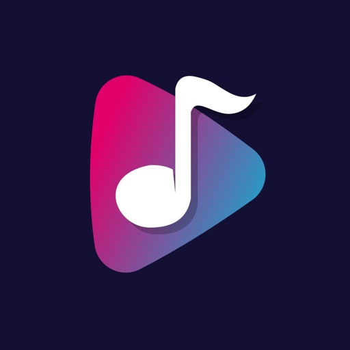 Song Ringtones For iPhone 2020