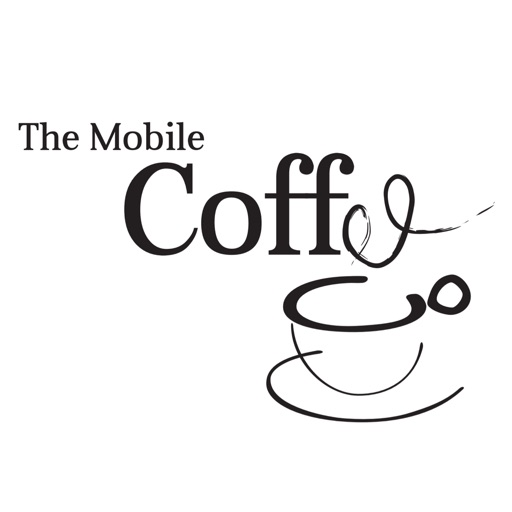 Mobile Coffee Co