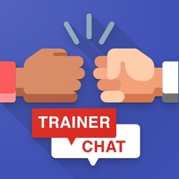 GO Trainer Chat