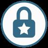 SimpleumSafe - Encryption - Simpleum Media GmbH
