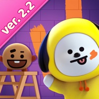 PUZZLE STAR BT21 free Resources hack