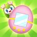 My Tamagotchi Forever Hack Online Generator