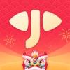 小象直播 ELELIVE - 最热华人直播社交平台