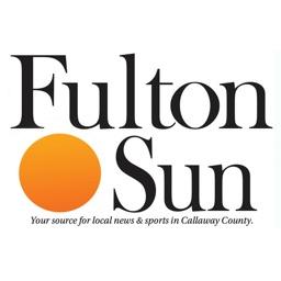 Fulton Sun