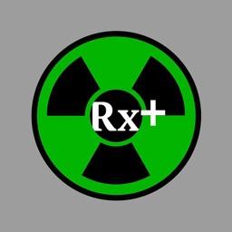 Radiología Plus (Rx+)