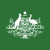 Citizenship Test AU 2019