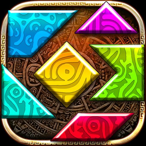 MontezumaPuzzle2