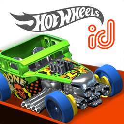 Hot Wheels® id