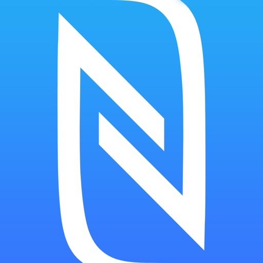 NFC门禁卡-智能读写