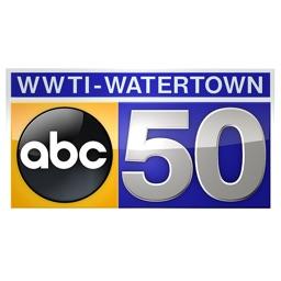 WWTI ABC50 InformNNY.com