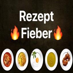 Recipefever