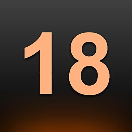 The Week Number