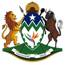 KZN Qualified Educators