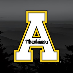 App State Connect