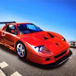 Car Games: Driving Hack Online Generator  img