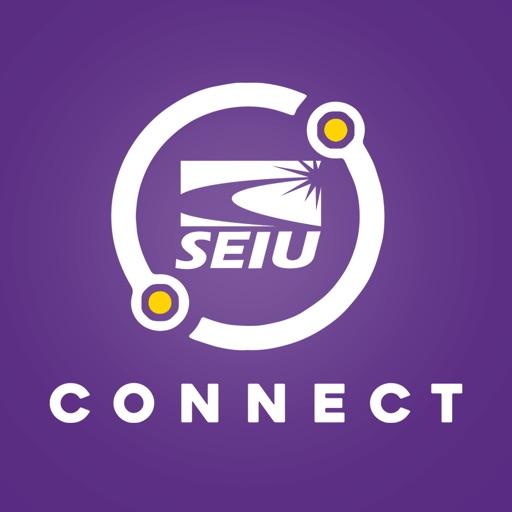 SEIU Connect