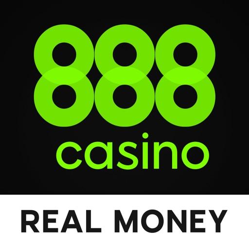 888 Casino: Real money, NJ