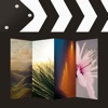 汇声绘影-电子相册视频制作