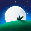Relax Melodies: Sleep Sounds - Ipnos Software Inc.