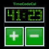 TimeCodeCal