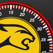 Break Speed app review