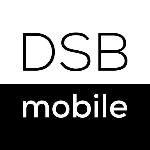 DSBmobile