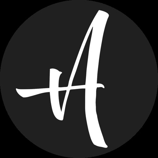Assetizr for Mac