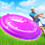 Disc Golf Rival Hack Online Generator  img