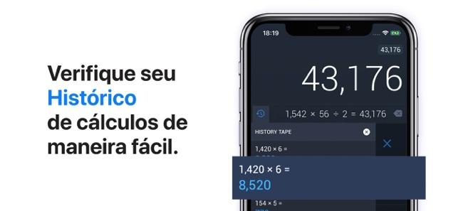 iphone spia gratis