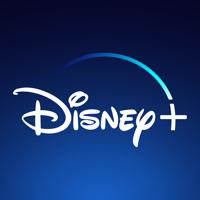 Disney-Disney+
