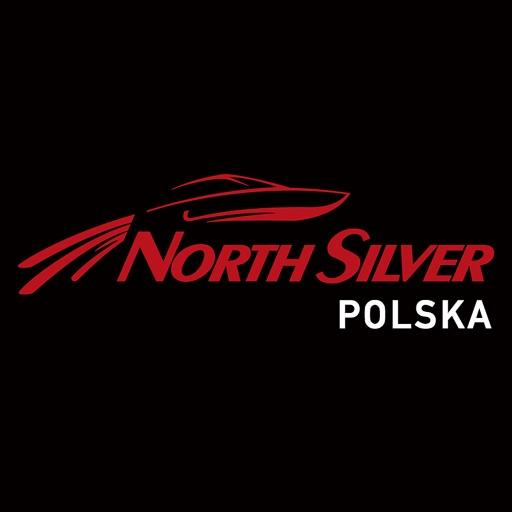 NORTHSILVER POLAND