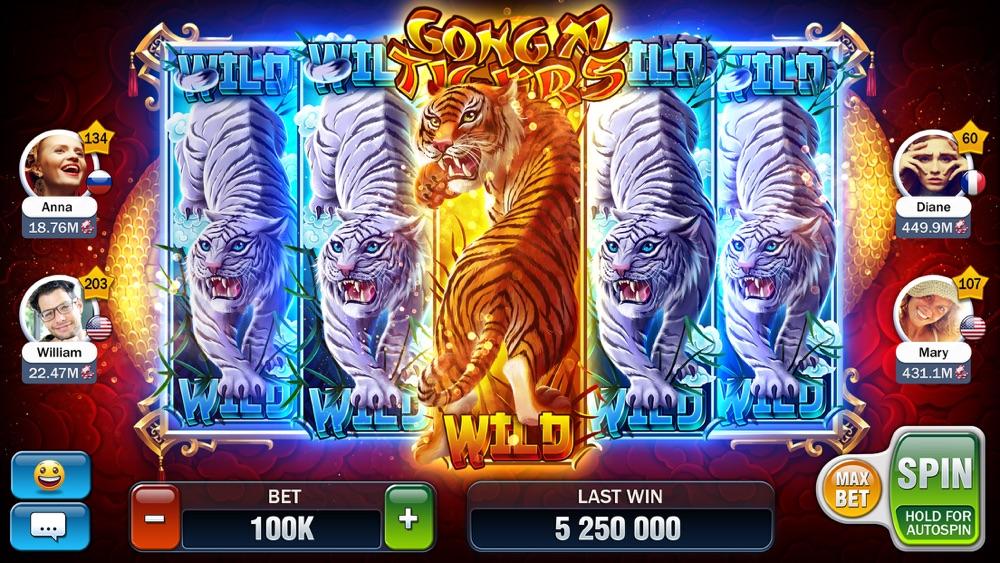 Download Casino Island To Go Bonus Slot