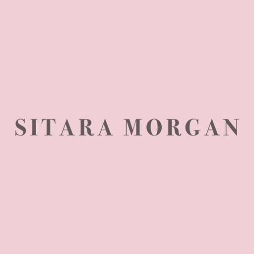 Sitara Morgan