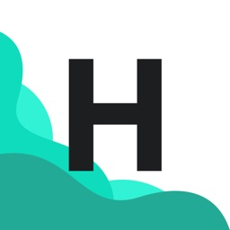 Healthily: The Self-Care App