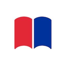 Bilingual French Classics